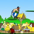 Asterix y Obelix Game